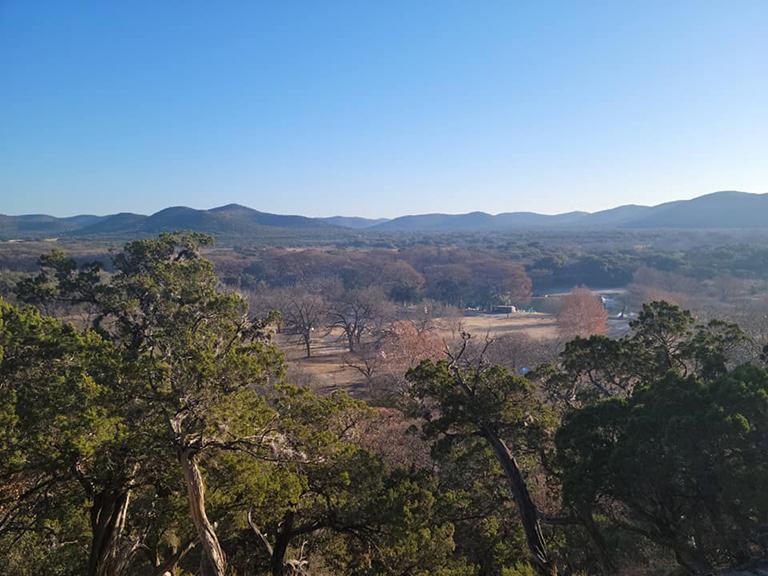 Garner-State-Park