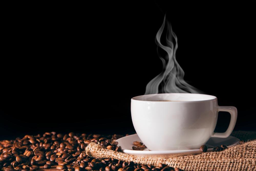 local-coffee-shops-in-san-antonio