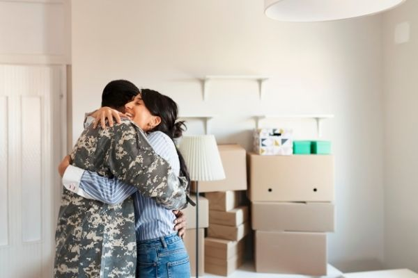 Home-buying-affordable