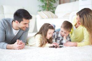 family-in-living-room