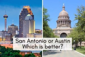 San-Antonio-Austin