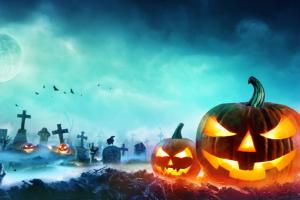 Halloween-San-Antonio-2021