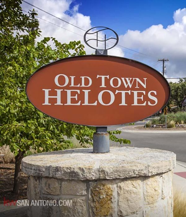 Helotes11