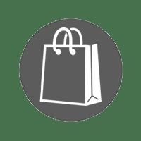 icon-shopping